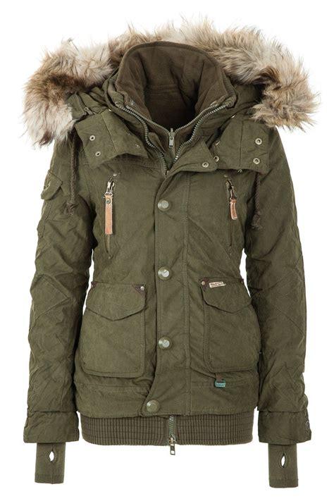 pin  tiffany hufnagel  fashion   winter