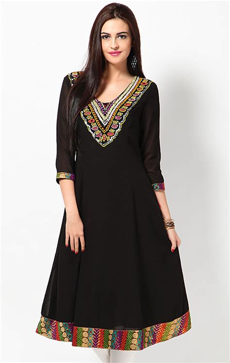Latest Kurta Panjama For Girls 201516. Kitchen Island Ventilation. Installing Kitchen Recessed Lighting. Plan Kitchen Lighting. Kitchen Maid Appliances. Kitchen With Pendant Lighting Over Island. Pictures Of Kitchens With White Appliances. Tiles Design For Kitchen Floor. Small Kitchen Remodel With Island