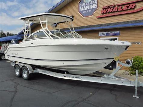 Robalo Boats R247 robalo boats for sale 17 boats