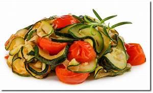 Zucchini Tomaten Gemüse : zucchini gem se rezept ~ Whattoseeinmadrid.com Haus und Dekorationen