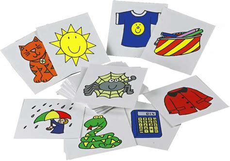 Teacher Development Flashcards Studystack