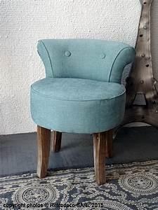 Petit Fauteuil Maison Du Monde : petit fauteuil crapaud alinea id e ~ Premium-room.com Idées de Décoration