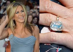 jennifer aniston married perfect ring With jennifer aniston wedding ring