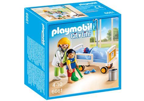 chambre fille pas chere chambre d 39 enfant avec médecin 6661 playmobil canada