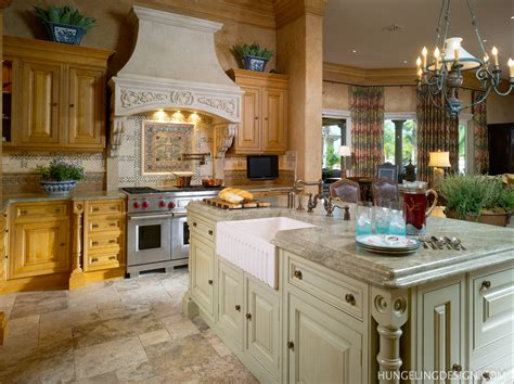 clive christian kitchen cabinets clive christian kitchen cabinets exitallergy 5485