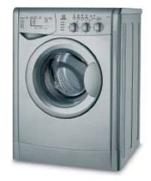 lave linge indesit wixl12 indesit wixl12 lave linge frontal achat vente indesit wixl12