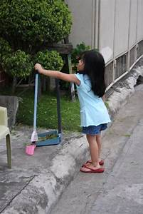 A Parent U0026 39 S Guide To Cleaning Up After Your Gross Kids