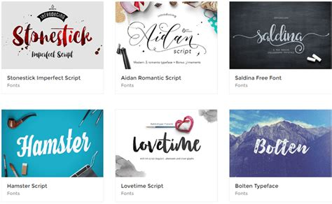 free design resources 8 places to find free design resources beautiful