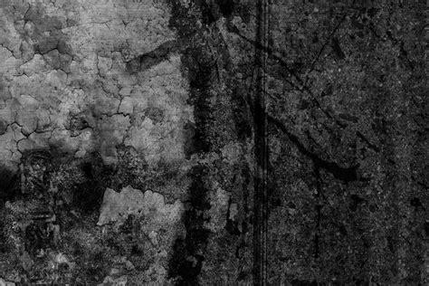 Free Dark Grunge Textures Texture L+T