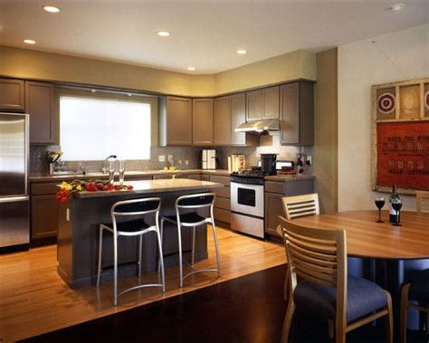 image of kitchen design kitchen soffit design pictures remodel decor and ideas 4616