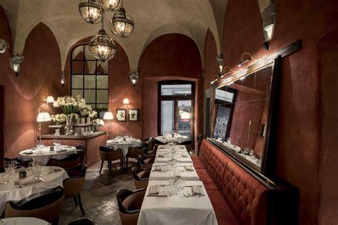 Cucina Torcicoda  Ristorante  Firenze  Andrea Vierucci