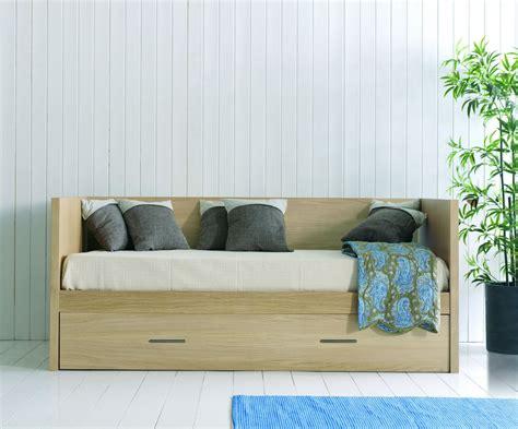 canapé lit tiroir canapé lit tiroir adulte décoration d 39 intérieur table