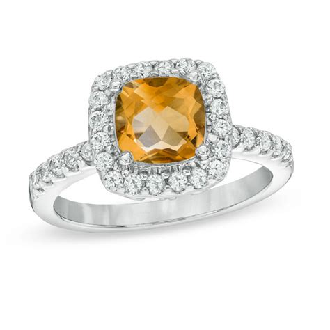 november birthstone jewelry november birthstone jewelry sets necklaces pendants