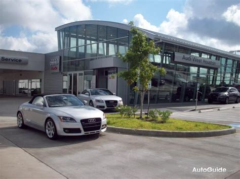 audi dealership cars audi offers 1 000 off models that meet cash for clunkers