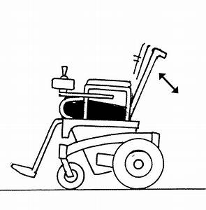 Wheel Chair Drawing At Getdrawings
