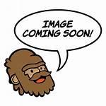 Firestorm Dc Comics Icons Statue Popcultcha