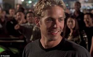 Fast and Furious team releases touching YouTube tribute ...