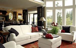 How to arrange living room furniture for Arranging living room furniture