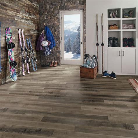 PRYZM Rigid Core Flooring   Armstrong Flooring Residential