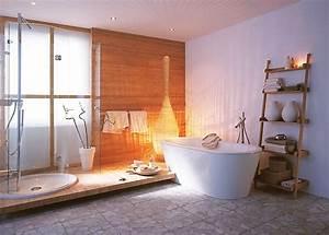 Badezimmer Einrichten Online : moderne fliesen ideen badezimmer aequivalere ~ Indierocktalk.com Haus und Dekorationen
