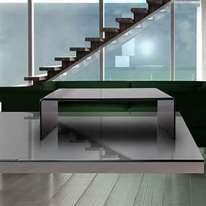 Tv Ständer Design : glas aufsatz glasschrank untertisch glas 60cm tv st nder fernsehschrank platte ebay ~ Indierocktalk.com Haus und Dekorationen
