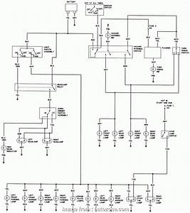 Renault Modus Electrical Wiring Diagram Practical 19 Body