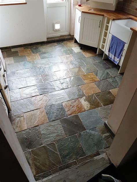 best floor tile for kitchen kitchen floor kitchen floor tile colors kitchen floor 7684