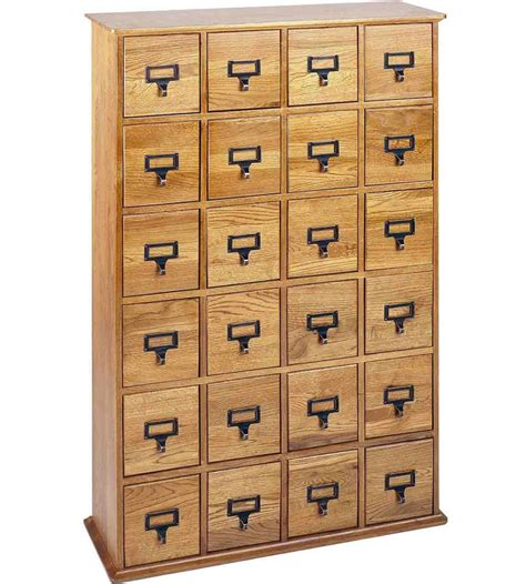 apothecary media cabinet wood apothecary media cabinet in media storage towers 1315