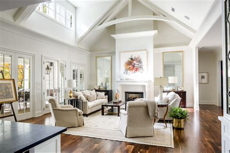 grove manor southern living house plans