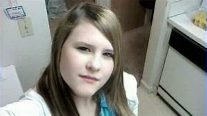 Teen Kills Herself After Being Bullied According To Family Video