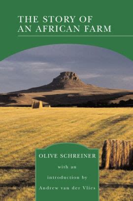 Barnes And Noble West Farms by The Story Of An Farm Barnes Noble Library Of