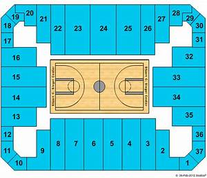 Vcu Siegel Center Seating Chart Virginia Commonwealth Rams Tickets College Basketball