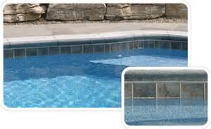 Best Pool Waterline Tile by Fort Wayne Pools Sterling December 2010