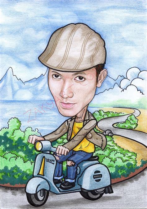 Check spelling or type a new query. Gambar Karikatur Kartun Hitam Putih Keren | Bestkartun
