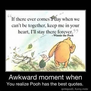 awkward moment memes (11) - Dump A Day