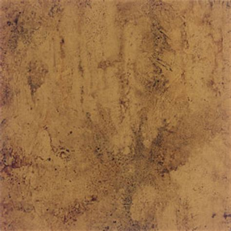 Adura Tile Manhattan White Iron by Mannington Adura Vinyl Tile