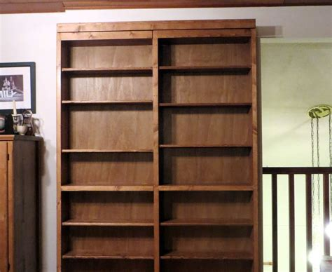 joinery plans blog  worlds largest woodworking