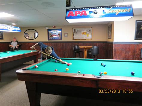 space for pool table pool table space cheating smaller sized rooms