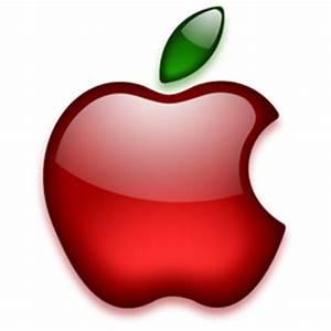 Aqui Estan Mis Ejercicios Sobre Apple Pictures