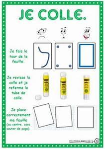 Acheter Feuille De Stratifié à Coller : s quence avec les pictogrammes manger d velopper son ~ Premium-room.com Idées de Décoration
