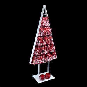 Weihnachtsbaum Metall Design : metall weihnachtsbaum manschin laserdesign ~ Yasmunasinghe.com Haus und Dekorationen
