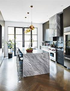 photo gallery modern contemporary kitchens 1276