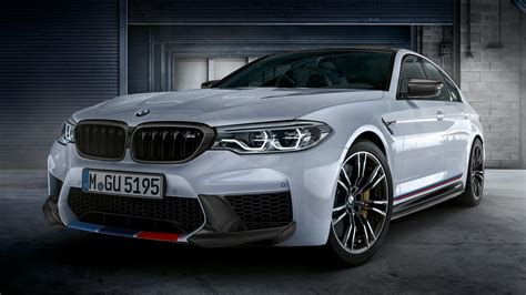 Bmw Car Wallpaper Photo Hd by Bmw M5 Wallpapers Pictures Images