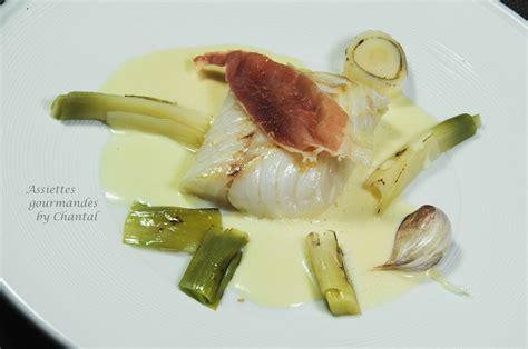 thermomix cuisine cabillaud à la crème d 39 ail confit