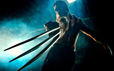 wolverine wallpapers hd wallpapers id