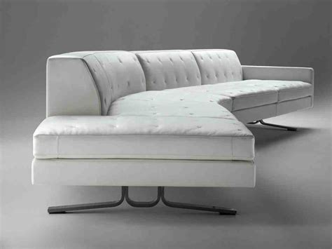 Inexpensive Home Attraction How To Cover A Sofa Bed Willow And Hall Instructions Futon Sleeper Vinyl Leather Finish Cama En Ingles Reversible Furniture Protectors For Minotti 2017 Decorating With Red Sofas Cream Color