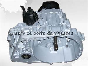Boite De Vitesse Automatique Renault : boite de vitesses renault megane ii 1 4 16v frans auto ~ Gottalentnigeria.com Avis de Voitures
