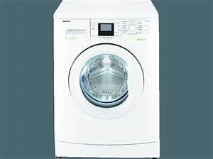 Beko Waschmaschine 5 Kg : bedienungsanleitung beko wmb 71643 pte waschmaschine 7 kg ~ Michelbontemps.com Haus und Dekorationen