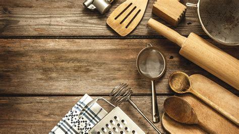 essential cooking tools johnsonvillecom