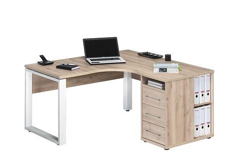 bureau d angle bureau d angle bureau d 39 angle ch ne blanc corner but